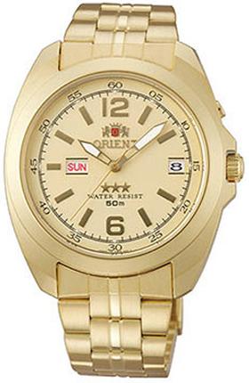 Orient BEM74002C