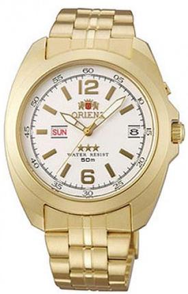 Orient BEM74002W