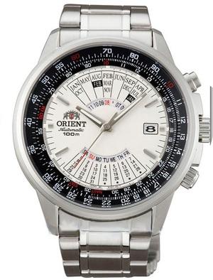Orient CEU07005W