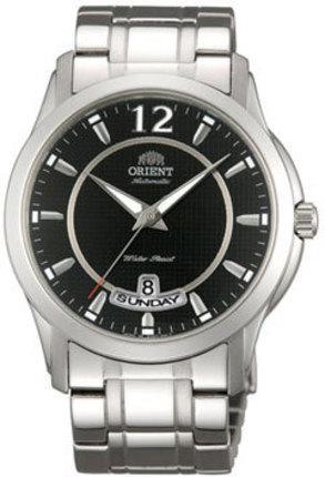 Orient CEV0M001B