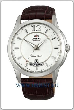 Orient CEV0M003W