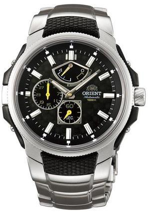 Orient CEZ05001B