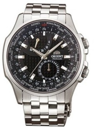 Orient CFA05001B