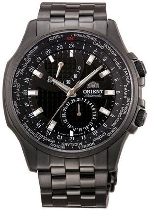 Orient CFA05002B