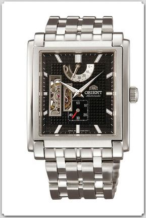 Orient CFHAD001B
