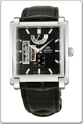 Orient CFHAD002B