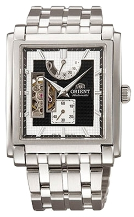 Orient CFHAD003B