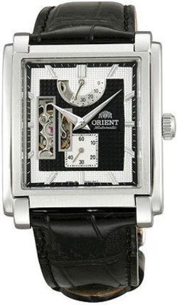 Orient CFHAD004B