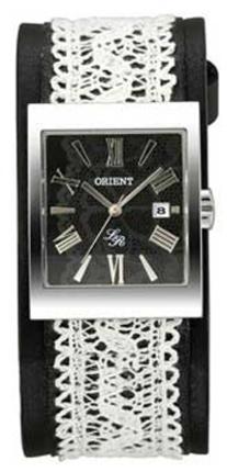 Orient CSZCC002B