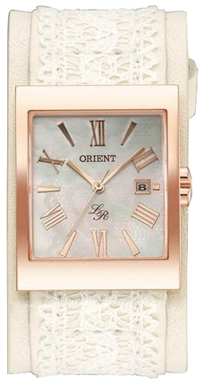 Orient CSZCC004W