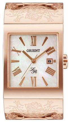 Orient CSZCC005W