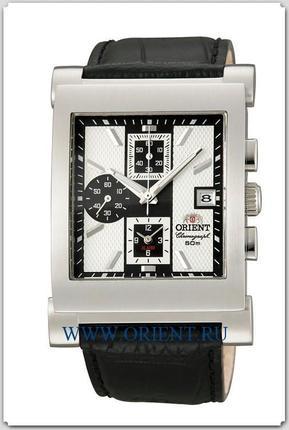 Orient CTDAG005B