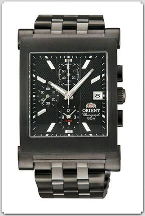 Orient CTDAG006B