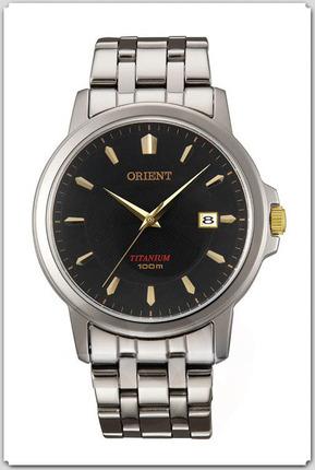 Orient CUNB3002B