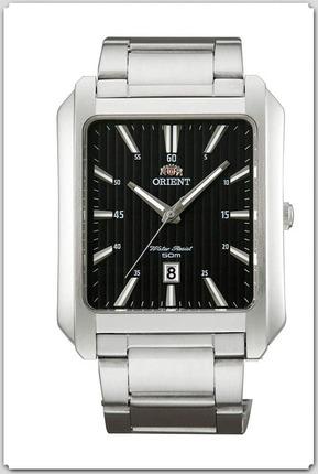 Orient CUNDR001B