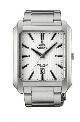 Orient CUNDR001W