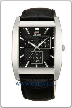 Orient CUTAD002B