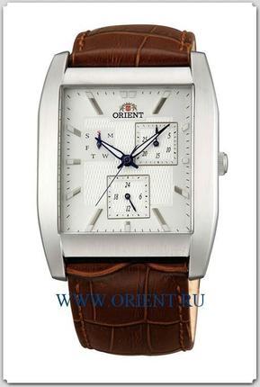 Orient CUTAD003W