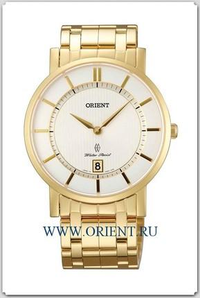 Orient CGW01001W