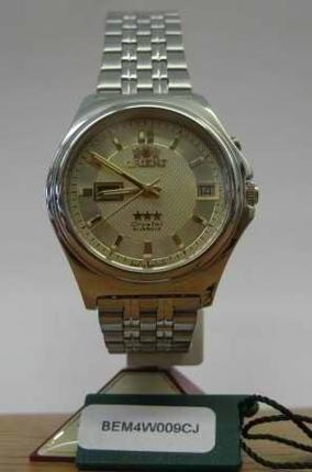 Orient BEM4W009C