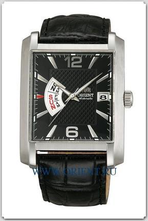 Orient CFNAB004B