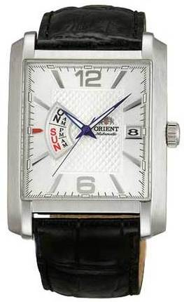 Orient CFNAB004W