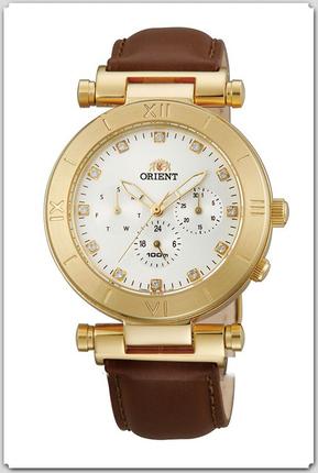 Orient CRL01002W