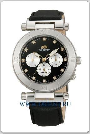 Orient CRL01004B