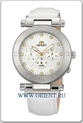 Orient CRL01005W