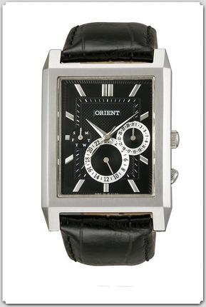 Orient CRLAC002B