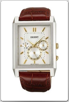 Orient CRLAC003W