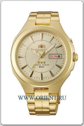 Orient BEM73001C