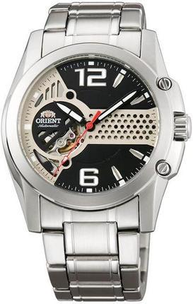 Orient CDB02001B