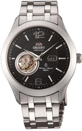 Orient CDB05001B