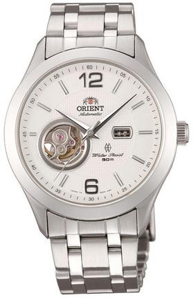 Orient CDB05001W