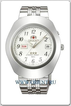 Orient CEM70003W