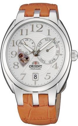 Orient CETAE005W
