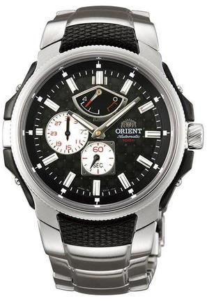 Orient CEZ05002B