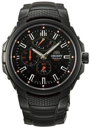 Orient CEZ05003B