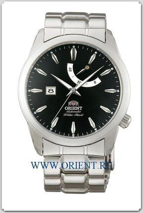 Orient CFD0E001B