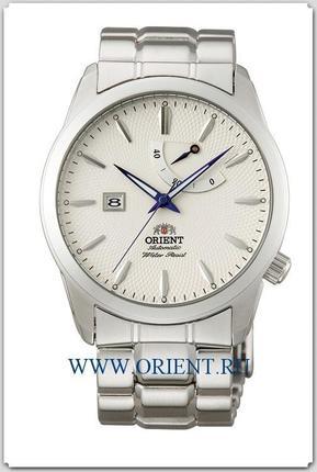 Orient CFD0E001W