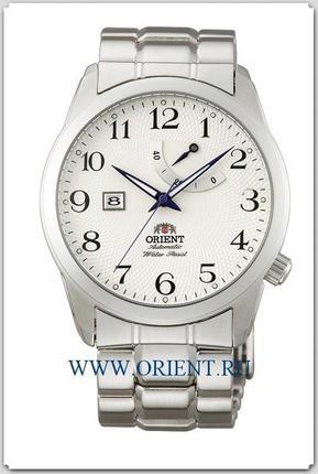 Orient CFD0E003W