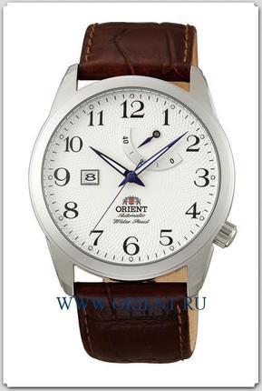 Orient CFD0E004W