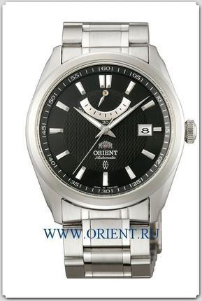 Orient CFD0F001B