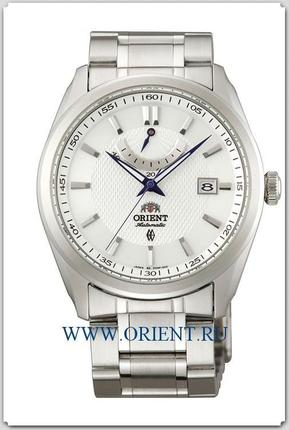 Orient CFD0F001W