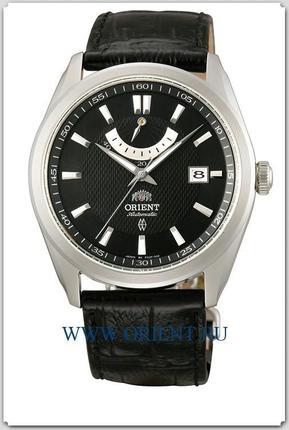 Orient CFD0F002B