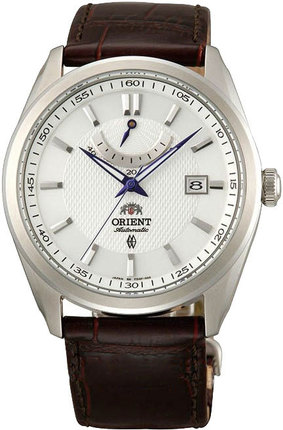 Orient CFD0F003W