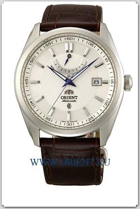 Orient CFD0F004W