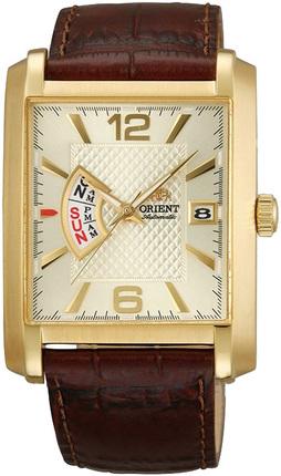 Orient CFNAB002W