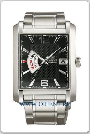Orient CFNAB003B